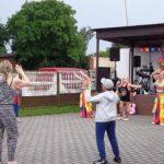 Festyn Strażacki 2016